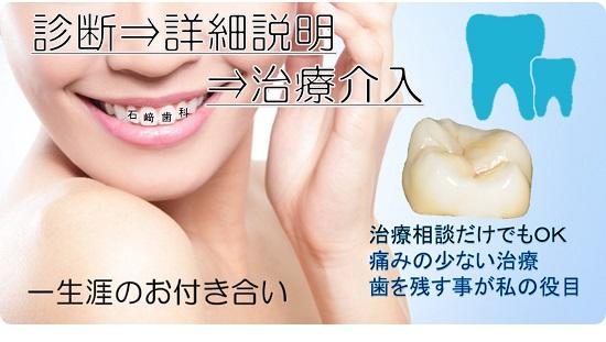 東灘区 歯医者の診療案内 ・小児歯科