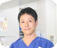 石�ア 晴彦(いしざき はるひこ) 東灘区魚崎 魚崎の歯医者 歯科